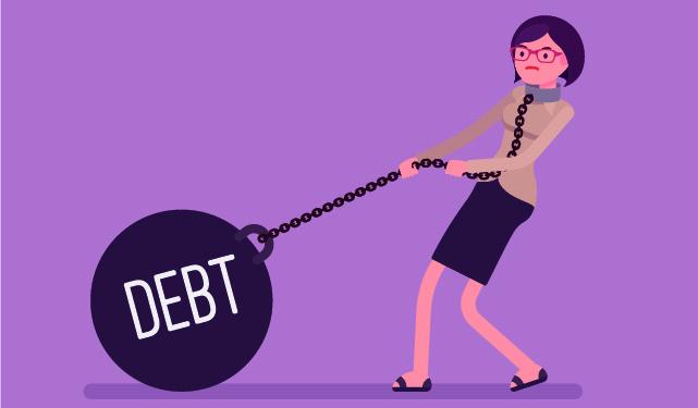 Banks to strip back consumer lending