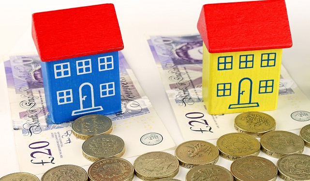 Local authorities employing more bailiffs to collect council tax debt