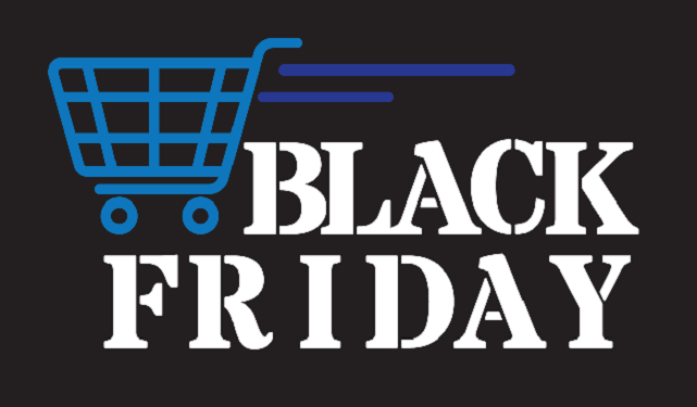 What to watch out for on Black Friday
